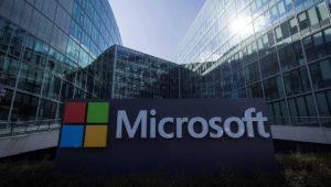 Microsoft tardó 4 meses en arreglar un grave fallo después de ignorarlo