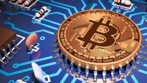 Cómo recibir una alerta en el móvil si tu PC está minando bitcoins