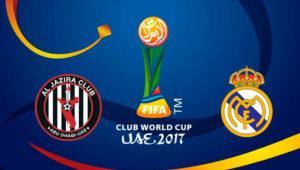 Mundial de Clubes: cómo ver online y desde el móvil la semifinal del Real Madrid