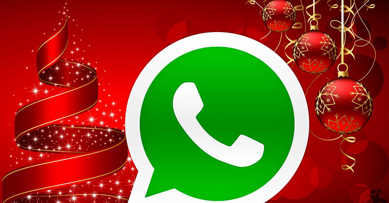 Videos De Felicitaciones De Navidad Graciosas.Felicitaciones De Navidad Graciosas Y Originales Para Enviar