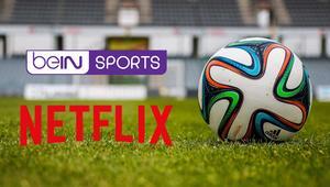 Netflix compra los derechos de la Liga y Champions para las próximas tres temporadas (INOCENTADA)