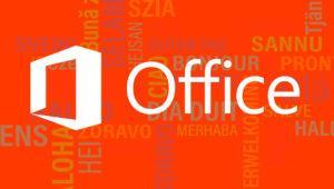 Cómo cambiar el idioma de Microsoft Office