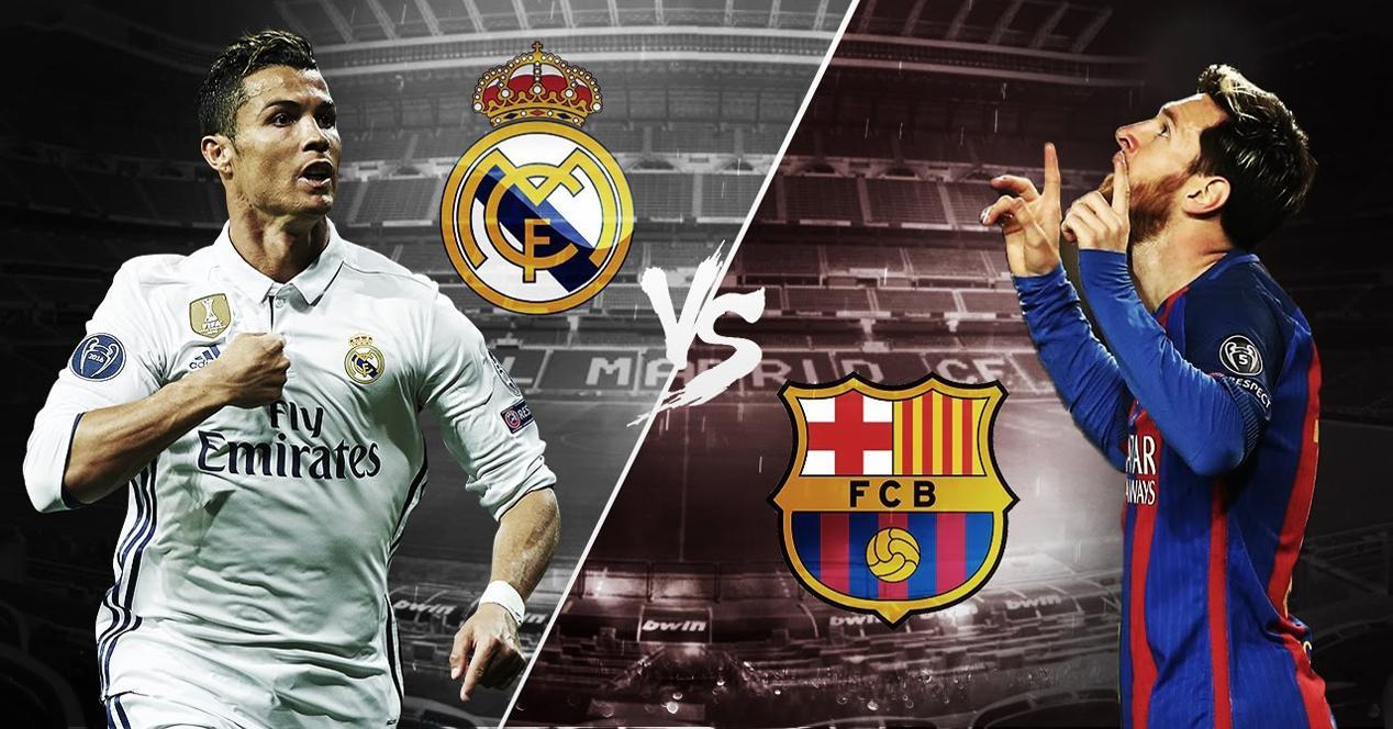 C Mo Ver El Partido De Hoy Real Madrid Contra F C