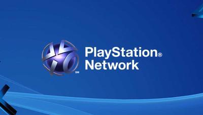 No eres tú: los servidores de PlayStation están caídos, el online no funciona