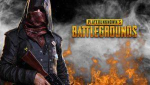 PlayerUnknown's Battlegrounds llega también con carencias a Xbox One X