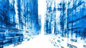Movistar trabaja en el desarrollo de redes inteligentes que localicen y corrijan incidencias antes de afectar al cliente