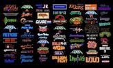 Vuelve a jugar a más de 5000 juegos clásicos desde tu navegador web usando HTML5