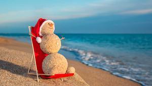 ¿Sales de viaje esta Navidad? Todo lo que tienes que saber del roaming