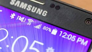 Los operadores podrán bloquear el nivel de cobertura en Android P