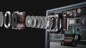 Análisis a fondo de la cámara del Sony Xperia XZ1 ¿una de las mejores del año?