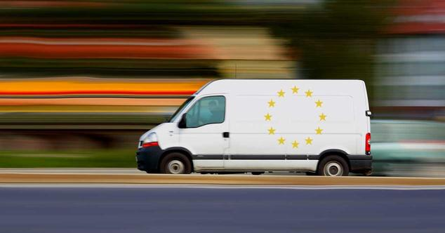 ue union europea paquetes baratos