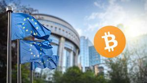 La Unión Europea no tiene intención de regular el Bitcoin