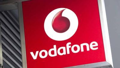 Nueva oferta de Vodafone con fibra barata desde sólo 31 euros