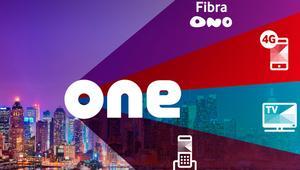 ¿Subirá los precios Vodafone de sus ofertas de fibra y tarifas móviles?