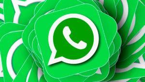 Cómo fijar los chats de WhatsApp que más utilizas siempre los primeros