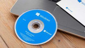 ¿Por qué hay licencias de Windows 10 por apenas 10 euros?