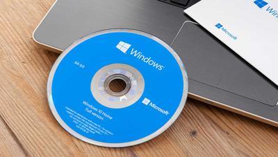 Windows podría empezar a mostrar publicidad en otra de sus aplicaciones