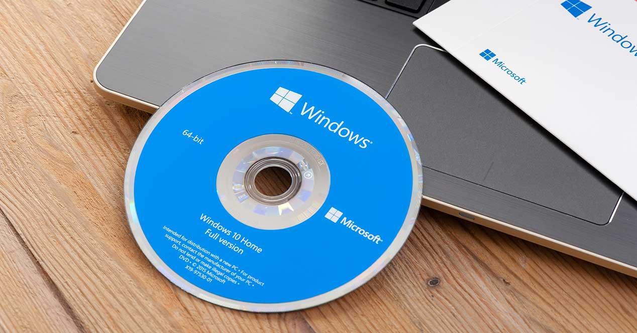 descargar windows 10 home gratis en espanol completo 64 bits 2018