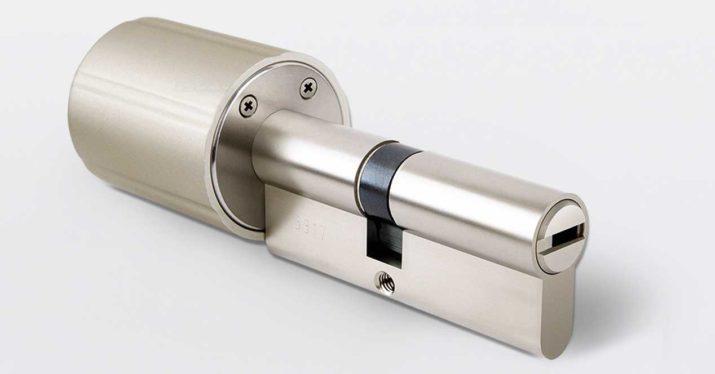 xiaomi vima smart lock