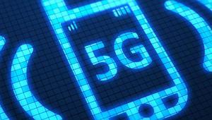 AT&T se adelanta: Estados Unidos tendrá 5G a finales de 2018