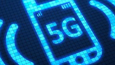 Reunión final para terminar de definir el estándar 5G