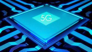 Llegan los chips ReefShark con IA de Nokia para desplegar 5G en las antenas móviles