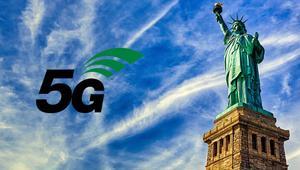 Trump quiere que sea el gobierno quien despliegue el 5G por miedo a espionaje