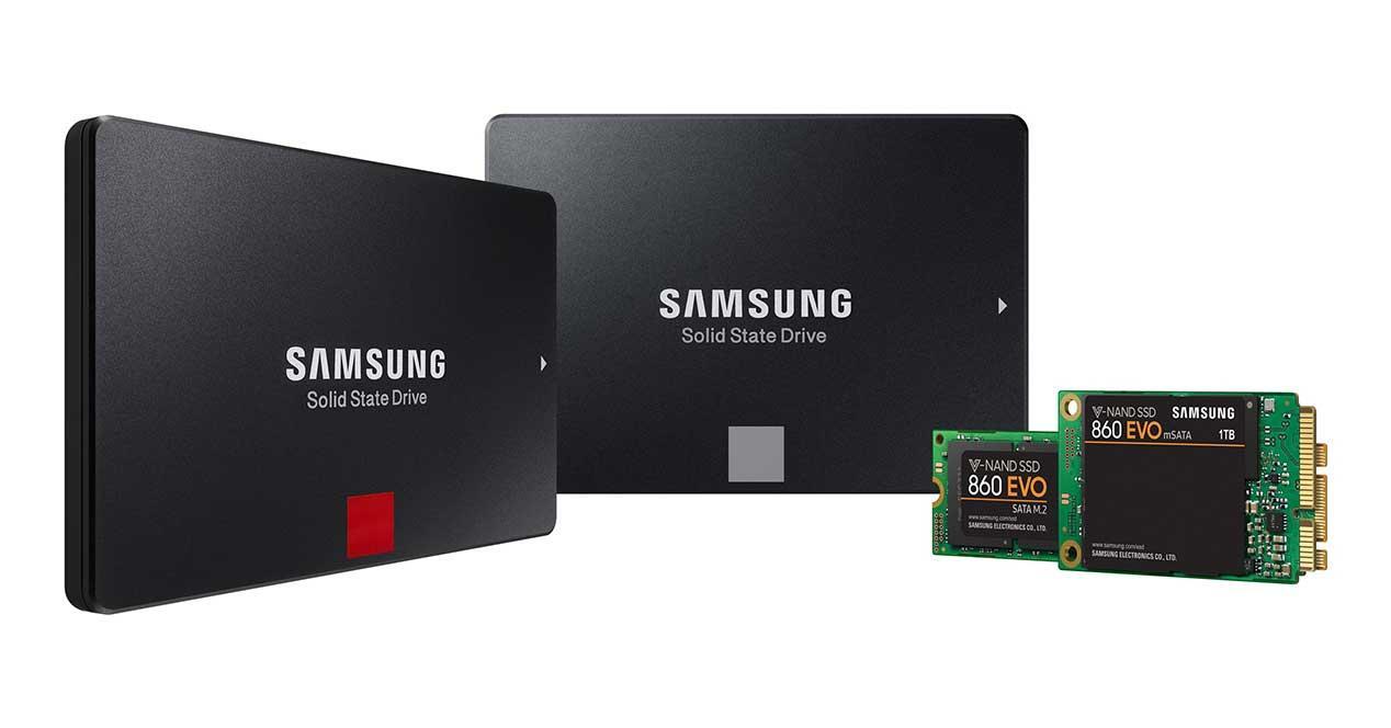 860-Series-Total-SSD-Familyshot