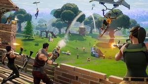 Los problemas de rendimiento de Fortnite se deben a los parches para Meltdown, apunta Epic Games
