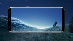 Batería del Samsung Galaxy S9: misma capacidad, pero durará mucho más