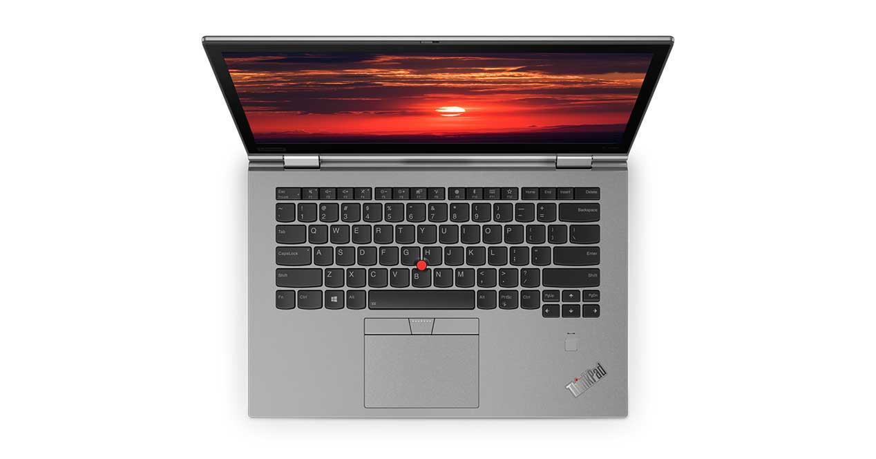 Novedades Lenovo Ces 2018 Port 225 Tiles Hdr Y Con Snapdragon