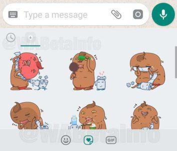 UR_AndroidStickerPack whatsapp