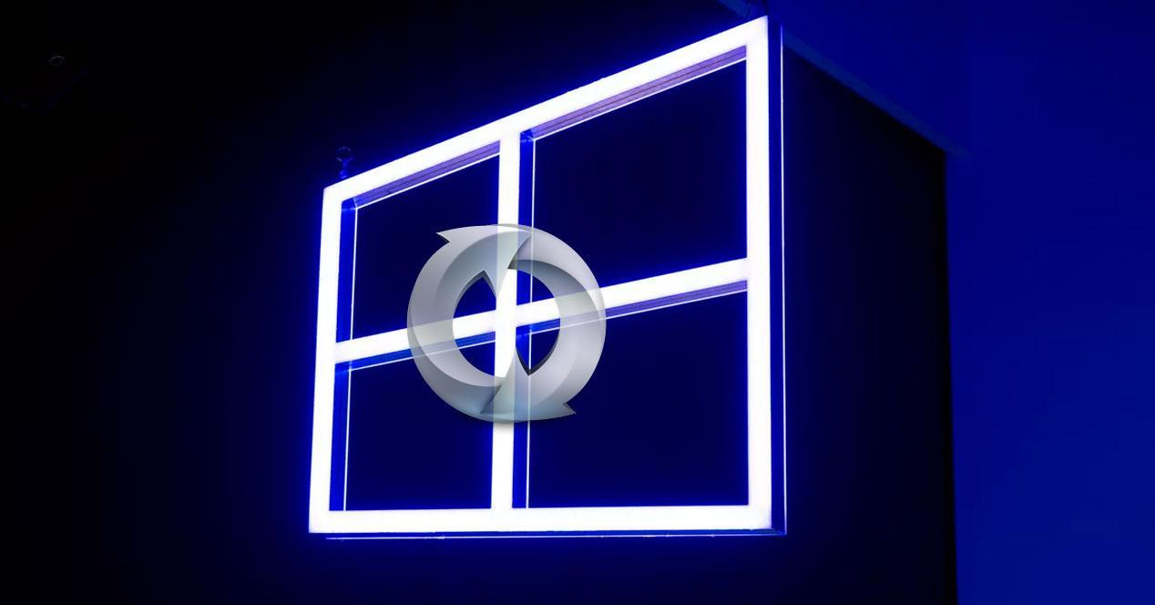 Cómo descargar actualizaciones de Windows 10 de forma manual