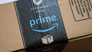 ¿Por qué envía Amazon productos pequeños en cajas grandes?