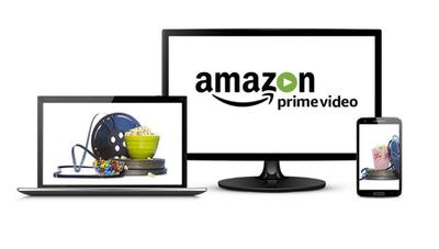 Configura el control parental de Amazon Prime Video para evitar el acceso a determinadas películas y series