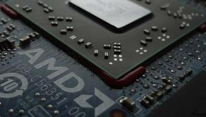 AMD no lanzará procesadores inmunes a Spectre hasta 2019