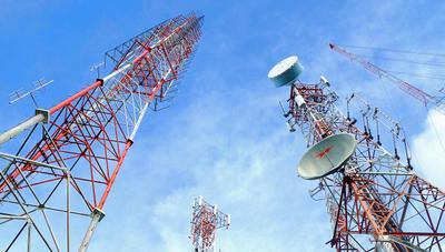 El Gobierno subastará los 700 MHz para el 5G en los primeros meses de 2019 (actualizado)
