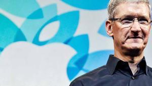 Otro golpe a Apple: 136 millones por declarar 'ingresos artificialmente bajos'