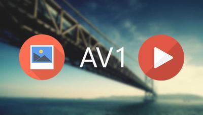 Chrome y Firefox ya permiten activar el códec AV1: así puedes hacerlo
