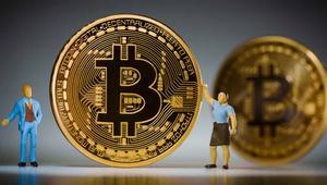 Internet ha creado el Monopoly de 2018, con Bitcoins y otras criptomonedas