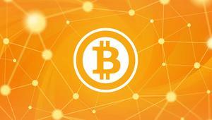 Otro revés para el bitcoin y las criptomonedas: Corea del Sur quiere cerrar los portales de intercambio
