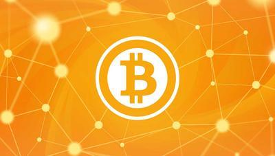 El Bitcoin podría consumir tanta energía como Austria el próximo año