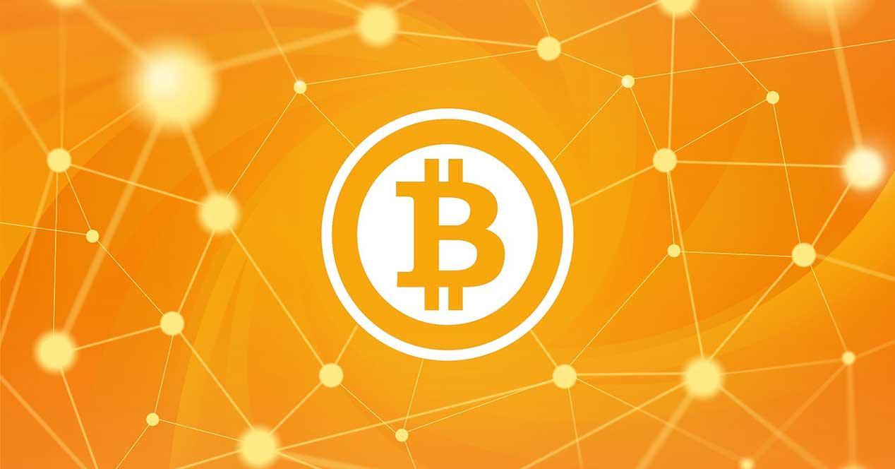 bitcoin criptomonedas beatcoin