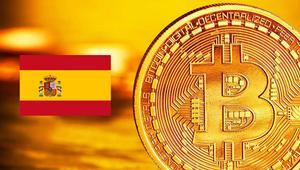 La CNMV propone regular criptomonedas como el bitcoin en España