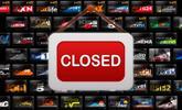 Los operadores IPTV pirata siguen cayendo, otro servicio acaba de ser cerrado