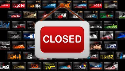 Nueva operación contra el IPTV a nivel europeo: cae una red con 700.000 clientes