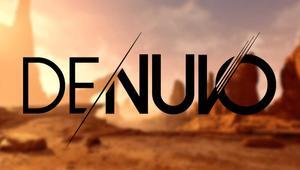 Uno de los peores DRM para películas se junta con el de los juegos: Irdeto compra Denuvo