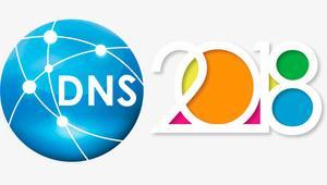 DNS 2018, estos son los mejores y los más rápidos