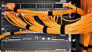 Google, Quad9 y OpenDNS ¿cuáles son los mejores servidores DNS?