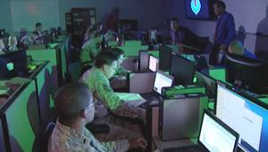 Para un alto mando del Ejército los hackers son frikis: más razones para temer un ciberataque contra nuestro país